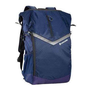 晶豪泰 Vanguard 精嘉 RENO 48 雙肩後背攝影旅遊包