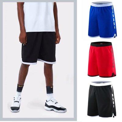 籃球褲 運動短褲 菁英 ELITE NBA NIKE同款 透氣 排汗 吸濕 籃球 慢跑 健身 訓練