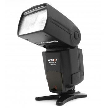 Nicon 唯卓 JY-680Nh 閃光燈 三晰 專業攝影 樂華公司貨