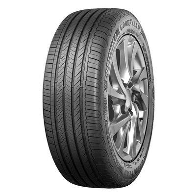 【樹林輪胎】ATM2 215/55-17 94V 固特異輪胎 ASSURANCE TRIPLEMAX 2