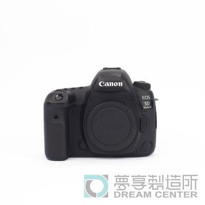 夢享製造所 Canon EOS 5D Mark IV 台南 攝影器材出租 攝影機 單眼 鏡頭出租