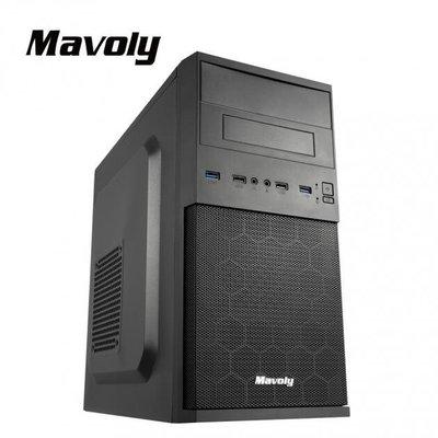 全新AMD R3 3100 +A320M + 8 + 240G SSD + GT730 2G 特價 電腦主機