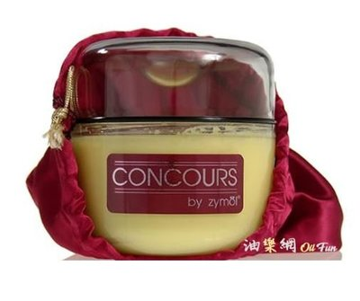 【油樂網】ZYMOL Concours 競賽釉蠟