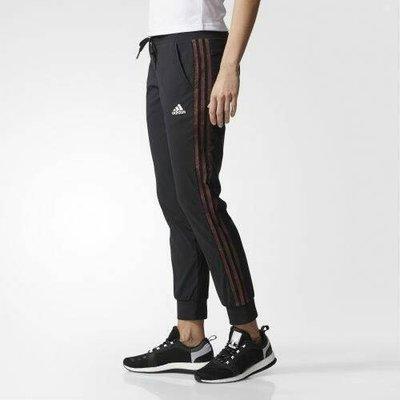 Look 鹿客 adidas ID 女 長褲 BP6899