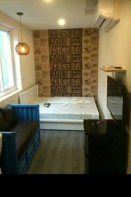 塑膠地板[拚經濟]每坪300打造居家生活30cm*30cm*1.2mmDIY(非自黏)窗簾油漆壁紙