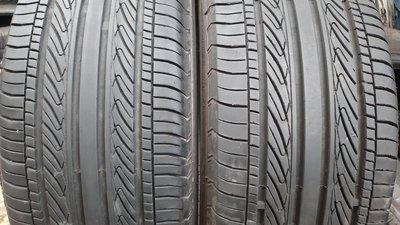 彰化員林 中古輪胎 落地胎 二手輪胎 205 55 17 (215 50 17也可以用) 實體店面免費安裝
