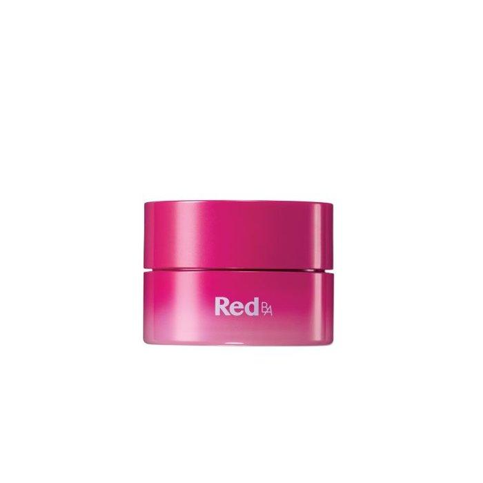 果子小舖. 日本熱銷!2018新款POLA RED B.A 修護滋養乳霜,內容量50g,商品下標後需約2-3天時間出貨!