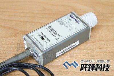 【阡鋒科技 專業二手儀器】太克 Tektronix P6248 1.7 GHz 差動式探棒