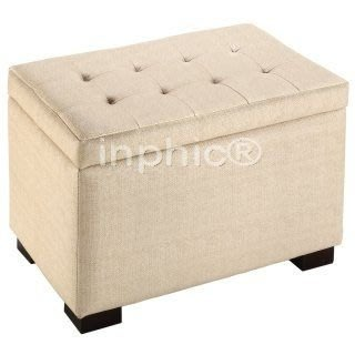 INPHIC-掀蓋收納椅收納箱椅子