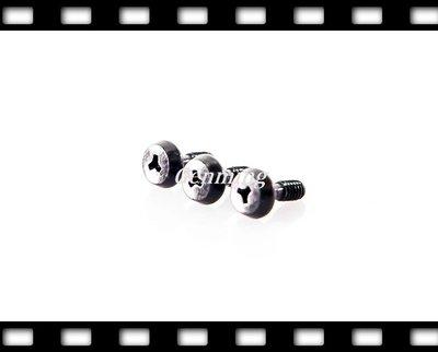 Apple MAC PRO 鋰電池螺絲~ A1286  A1321  A1382   鋰電池螺絲  電池螺絲