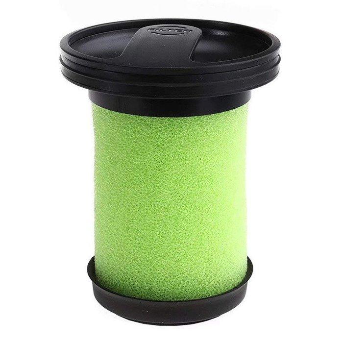 便宜賣✔️  Gtech Multi Plus 小綠(MK2/ATF012)二代吸塵器 過濾網/濾芯過濾塵蟎 可以水洗