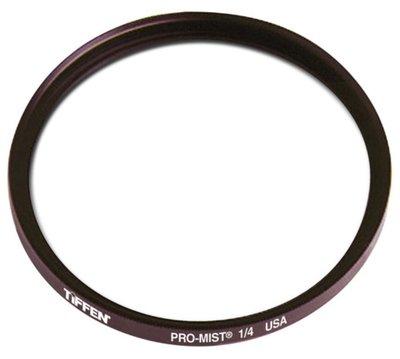 九晴天 濾鏡出租 TIFFEN PM 1/4 82mm 柔焦