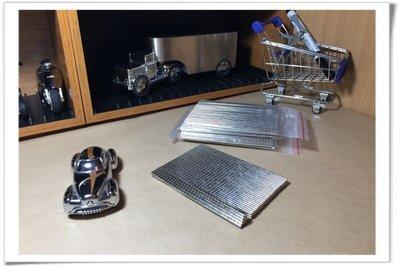 一元圓形強力小磁鐵2mmx3mm-電子零件產品或玩具零件