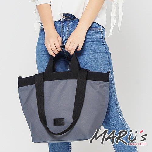 MARU`S BAGS SHOP Life 三用水餃造型包 [LG-822-Li-W] 零錢