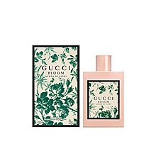 【Amy's shop 】Gucci BLOOM ACQUA DI FIORI EAU DE TOILETTE淡香水