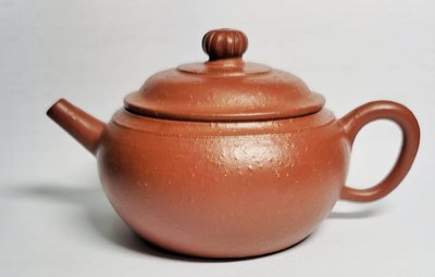 民初早期製壺名家。底款陳範虞