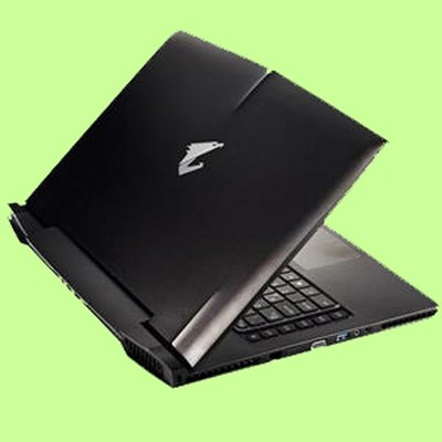 5Cgo【捷元】技嘉GIGABYTE X7DTv8-2K7885H16GE5H1W10筆記型電腦 含稅