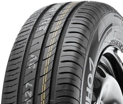 +OMG車坊+全新KUMHO錦湖輪胎 ECOWING KH27 205/55-16 低油耗 低阻力 低噪音 綠色環保先鋒