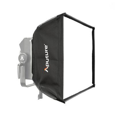 APUTURE NOVA P300C 柔光罩 (出租燈光、燈光出租、出租LED燈)