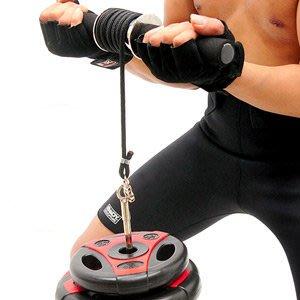 【推薦+】槓片捲重器C109-5823健臂器手臂力訓練器握力器手腕力訓練器.重量訓練機啞鈴片捲重器.運動健身器材哪裡買