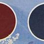 環球ⓐ廚房用品☞香醇不鏽鋼雙層隔熱碗(不碎透明蓋) 不鏽鋼碗 湯碗 304不鏽鋼碗 飯碗 餐盒 飯盒 隔熱碗 台灣製造
