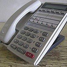 通航 DCS60 數位來電顯示電話總機+不停電+ 8台 數位來電液晶顯示 話機