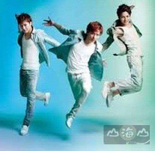 【出清價】Upturn 初回A盤 (CD+DVD)/Lead  ---1320831