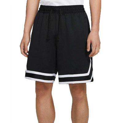 【E.P】NIKE DRI-FIT LEBRON 籃球褲 重磅 運動短褲 球褲 黑色 CU1732-010