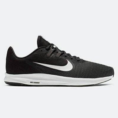 Nike DownShifter9 AQ7481002 男慢跑鞋 運動鞋 US8-11、12