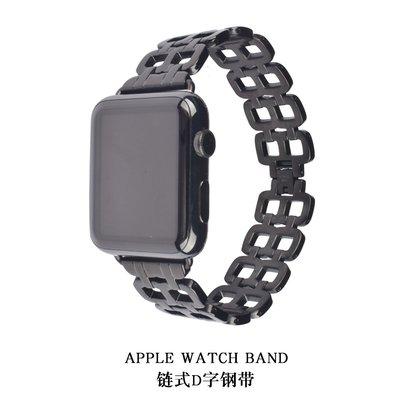 衣萊時尚-蘋果手錶錶帶apple wa...