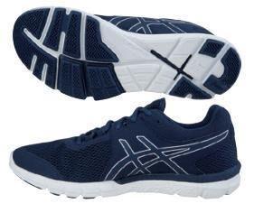 棒球世界 全新ASICS 訓練鞋 GEL-CRAZE TR 5 S705N-4949特價