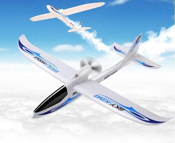 阿莎力  雙電池賣場 遙控飛機 偉力F959 到手即可飛 全套飛機