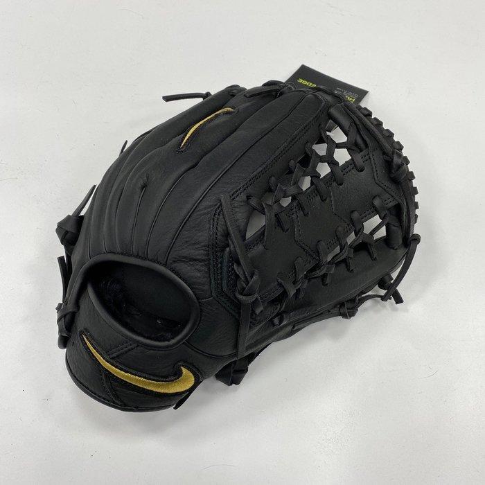 【一軍棒壘專賣店-三重】NIKE 棒球手套 12.5 外野 (3500) N1000290049A7