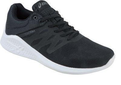 小黑體育用品-ASICS亞瑟士入門跑鞋/學生鞋(1021A013-001)