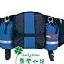 露營小站~ 【332】犀牛RHINO 6公升高級雙水壺...
