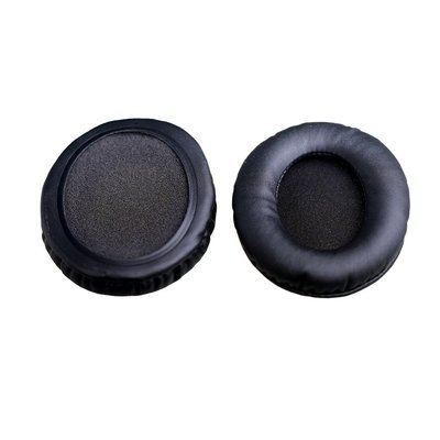 舒伯樂 Superlux EPK661 HD661耳罩 Sony MDR 7506 可適用