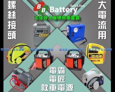 【電池達人】BB電池 HR9-12 WP-1236W 鎖螺絲端子 儲能型 蓄電池 適用 電匠 MP109 MP309