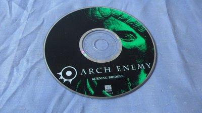 紫色小館6-16-------ARCH ENEMY