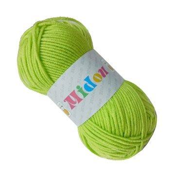 編織OCEANE C301手鉤紗~鉤針娃娃、毛線被彩虹毯、毛線小物~多色任選~手工藝材料、編織工具、書☆彩暄手工坊☆