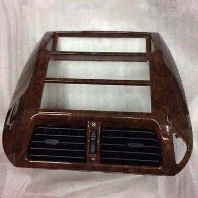 【光電小舖】Mitsubishi 三菱 SAVRIN 原廠冷氣面板