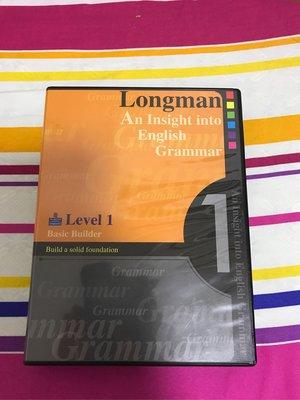 Longman level1 (6 CD)