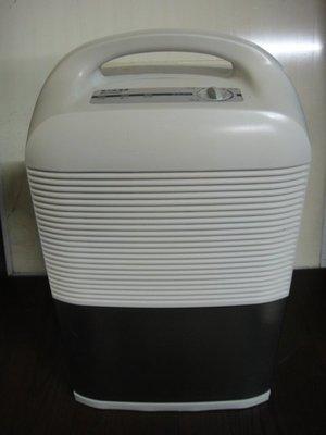 富聖-TECO東元 烘衣、除濕機(專業處理)
