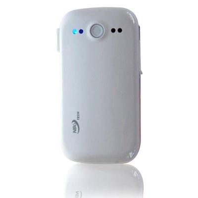 / SY/ 7800mAh行動電源 NBC納百川 時尚圓角 LED高亮度手電筒 PC503 通用型 台灣製造 認證合格 高雄市