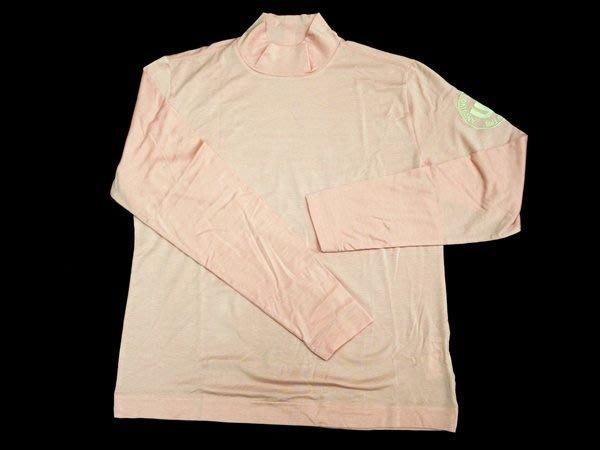 ﹝柒號倉庫﹞M.U.SPORTS 高球衫 MLF045P (現貨款XL)-零碼出清