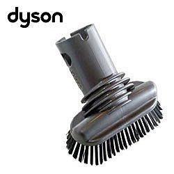 *KMall AV館* 英國 Dyson SV09 SV07 DC46 DC48 DC62 DC63 通用 硬漬毛刷吸頭