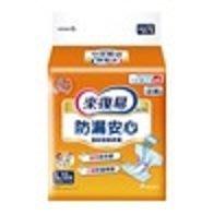 《好市多COSTCO 網路代購》來復易黏貼紙尿褲L號 13 片 X6 包