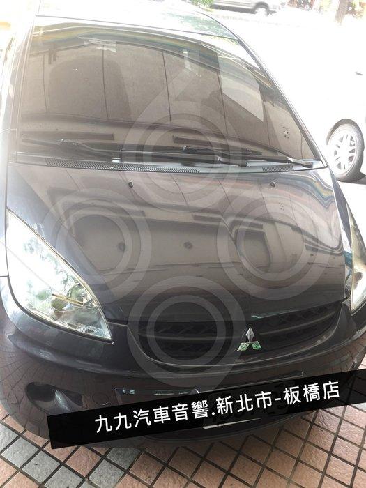 Mitsubishi三菱Colt Plus-10吋安卓機.Android.觸控螢幕usb.導航.網路電視.公司貨保固一年