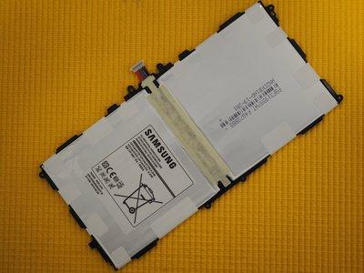 免運費【新生 手機快修】三星 Note 10.1 全新原廠電池 附工具 P600 P601 P605 T520 T525