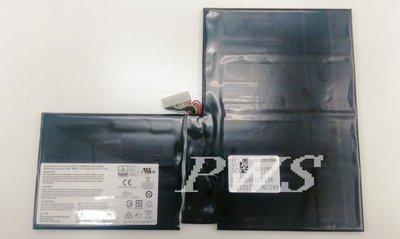 ☆【全新 微星 MSI GS60 原廠電池 BTY-M6F 】☆ 內建式