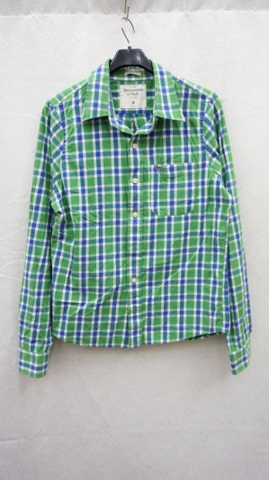 A&F藍綠100%棉襯衫H&M.Ga.Tommy.POLO.LEVIS.ARMANI.無印良品.ca.uniqlo.gu